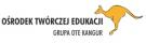 Ośrodek Twórczej Edukacji