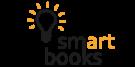 Smart Books