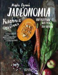 Jadłonomia. Kuchnia roślinna