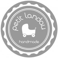 Petit Landau