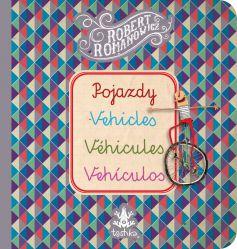 Pojazdy / Vehicles / Véhicules / Vehículos