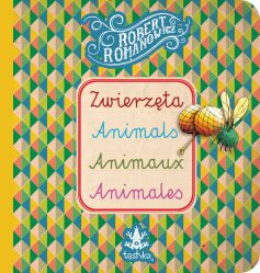 Zwierzęta / Animals / Animaux / Animales