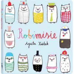 Robimisie