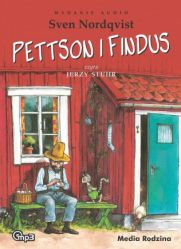 Pettson i Findus mp3
