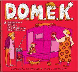 D.O.M.E.K.