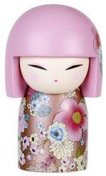 Kimmidoll lalka laleczka Figurka Aina Czuła