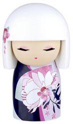 Kimmidoll lalka laleczka Figurka Hiroko Hojność