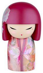 Kimmidoll lalka laleczka Figurka Przyjaciel