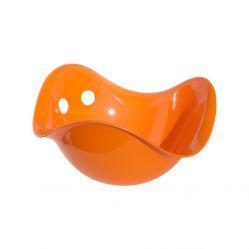 Bilibo pomarańczowe Moluk