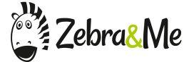 Zebra & me