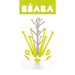 Beaba Suszarka do butelek i smoczków kolor neon