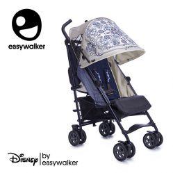 Disney by Easywalker Wózek spacerowy 6,5kg Mickey Ornament